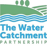 water catchment project